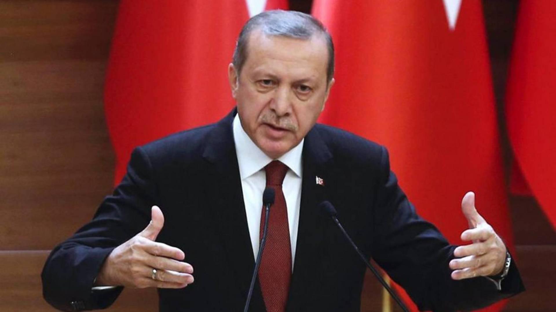 Erdogan_1_713740_highres