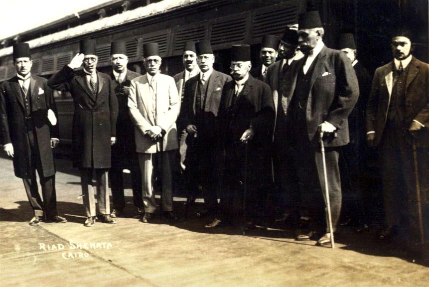 ModernEgypt,_Opening_of_Luxor-Aswan_rail_line,_Album-2-BAL-00000606-0012