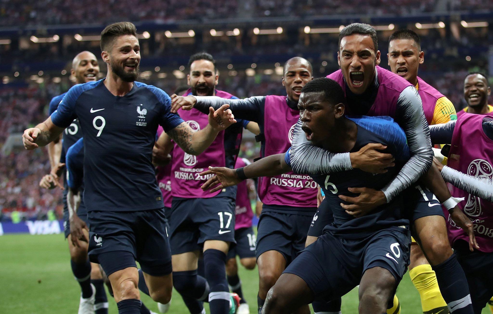 فرنسا-تتوج-بكأس-العالم-2