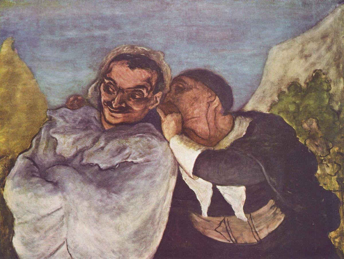 1200px-Honoré_Daumier_003