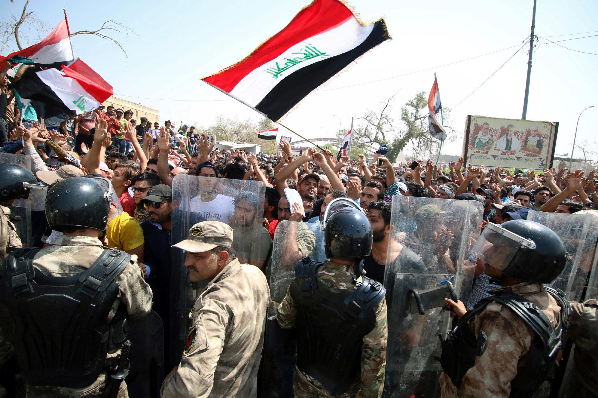 2018-07-15T164555Z_1155455867_RC1CD19DB810_RTRMADP_3_MIDEAST-CRISIS-IRAQ-PROTESTS