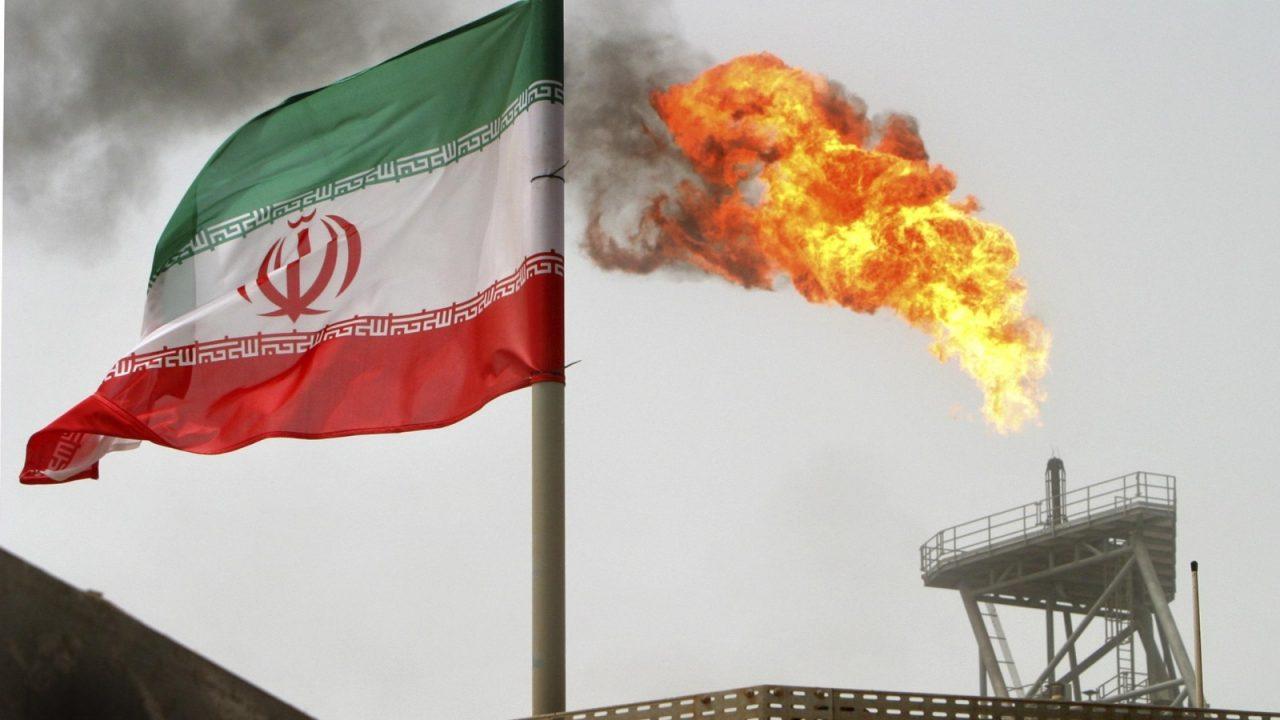 إيران-والنفط-1280x720