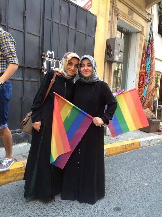 المثليين 6