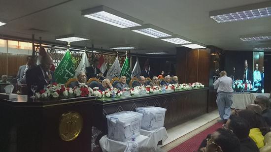 عمومية مجلس الدولة (1)