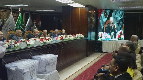عمومية مجلس الدولة (3)