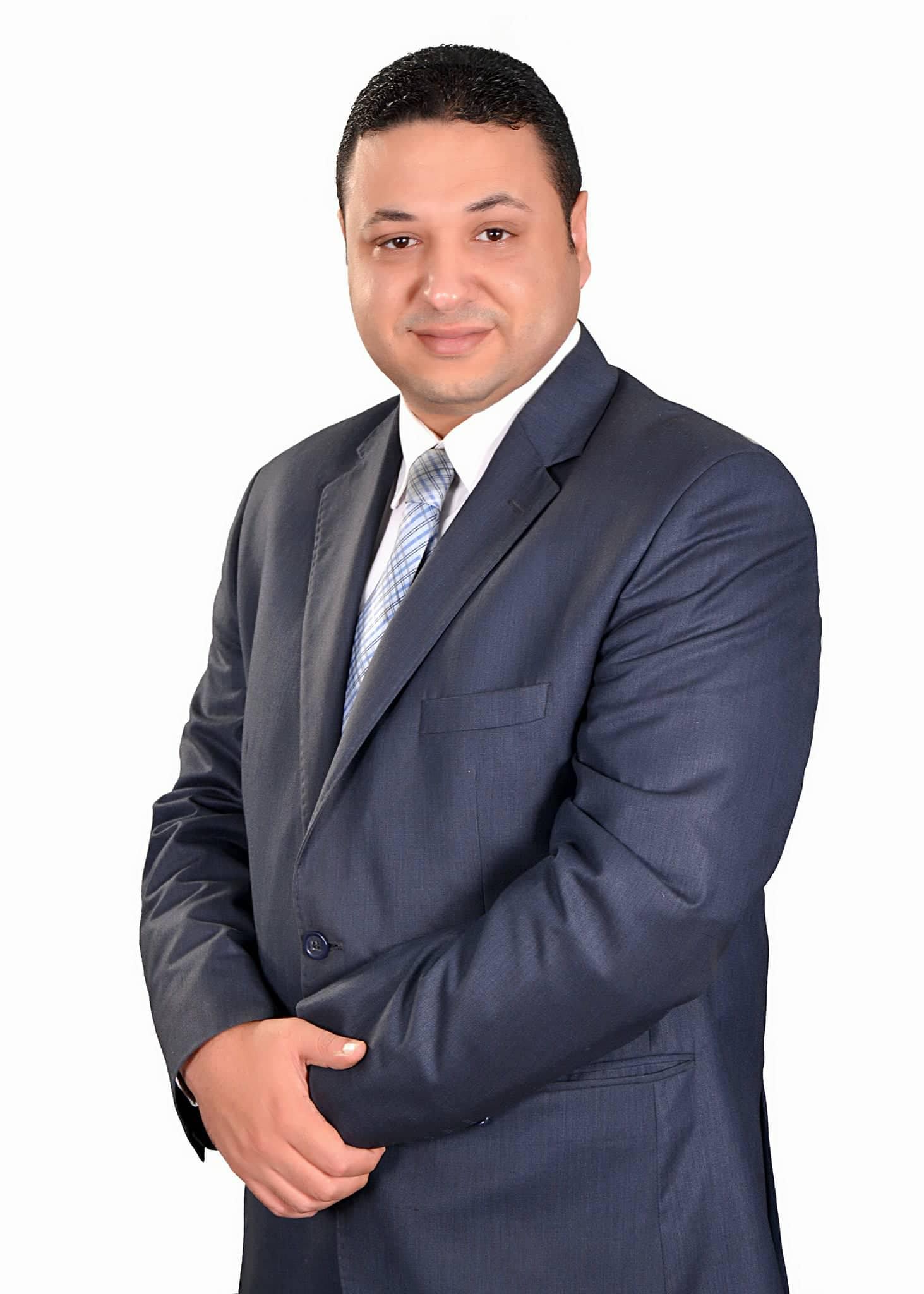عمرو الزمر