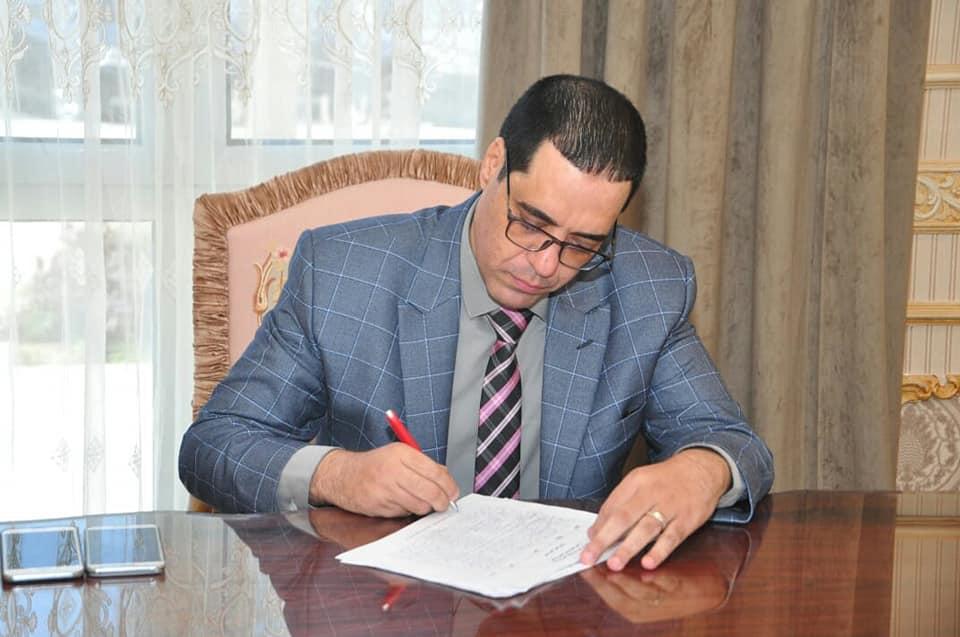 محمد حسن عبده