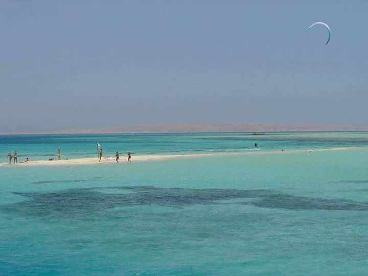 40401-جزر-البحر-الاحمر-(3)