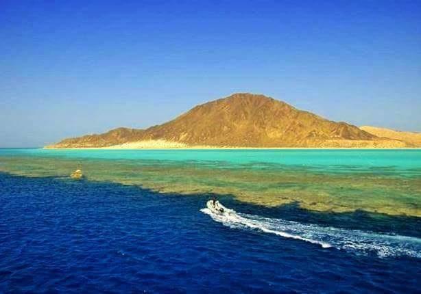 56494-جزر-البحر-الاحمر-(2)