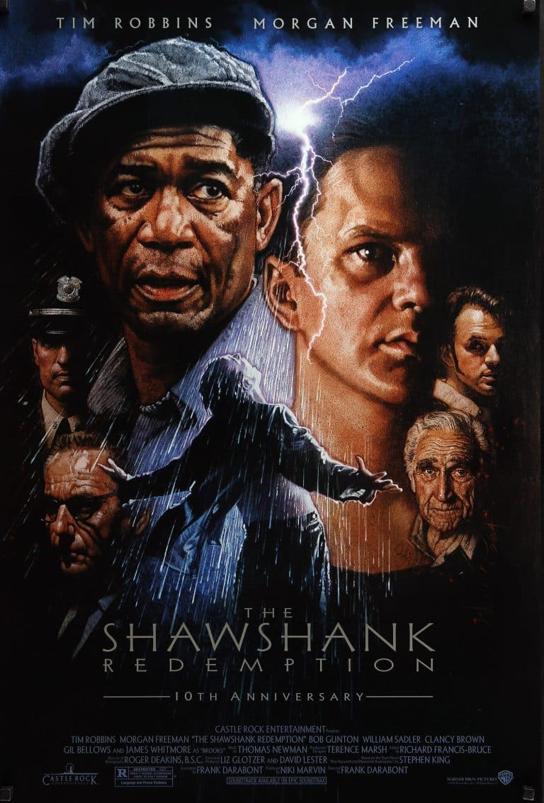 the-shawshank-redemption-movie-poster-29x41-in-r2000-franck-darabont-tim-robbins-768x1133
