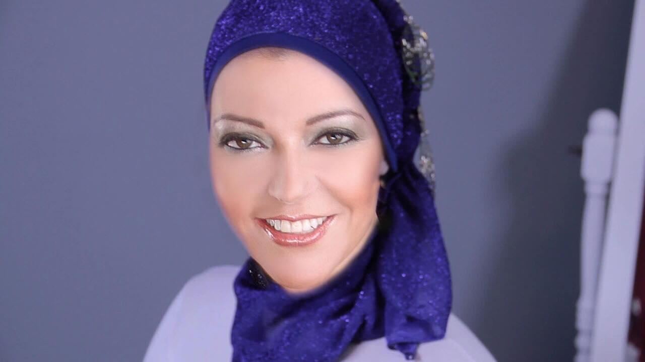 سميرة سعيد