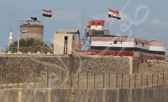 سيناء (4)