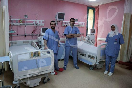 مستشفى (1)