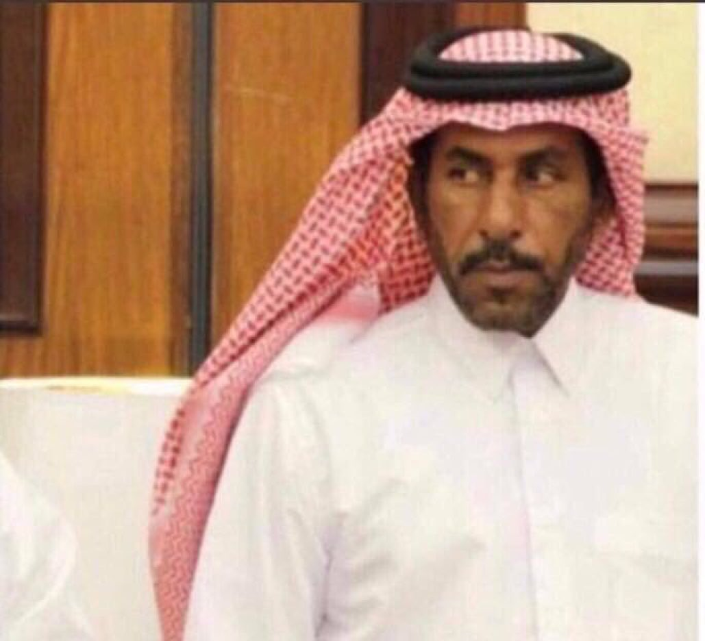 اللواء محمد بن عبد العزيز بن ناصر