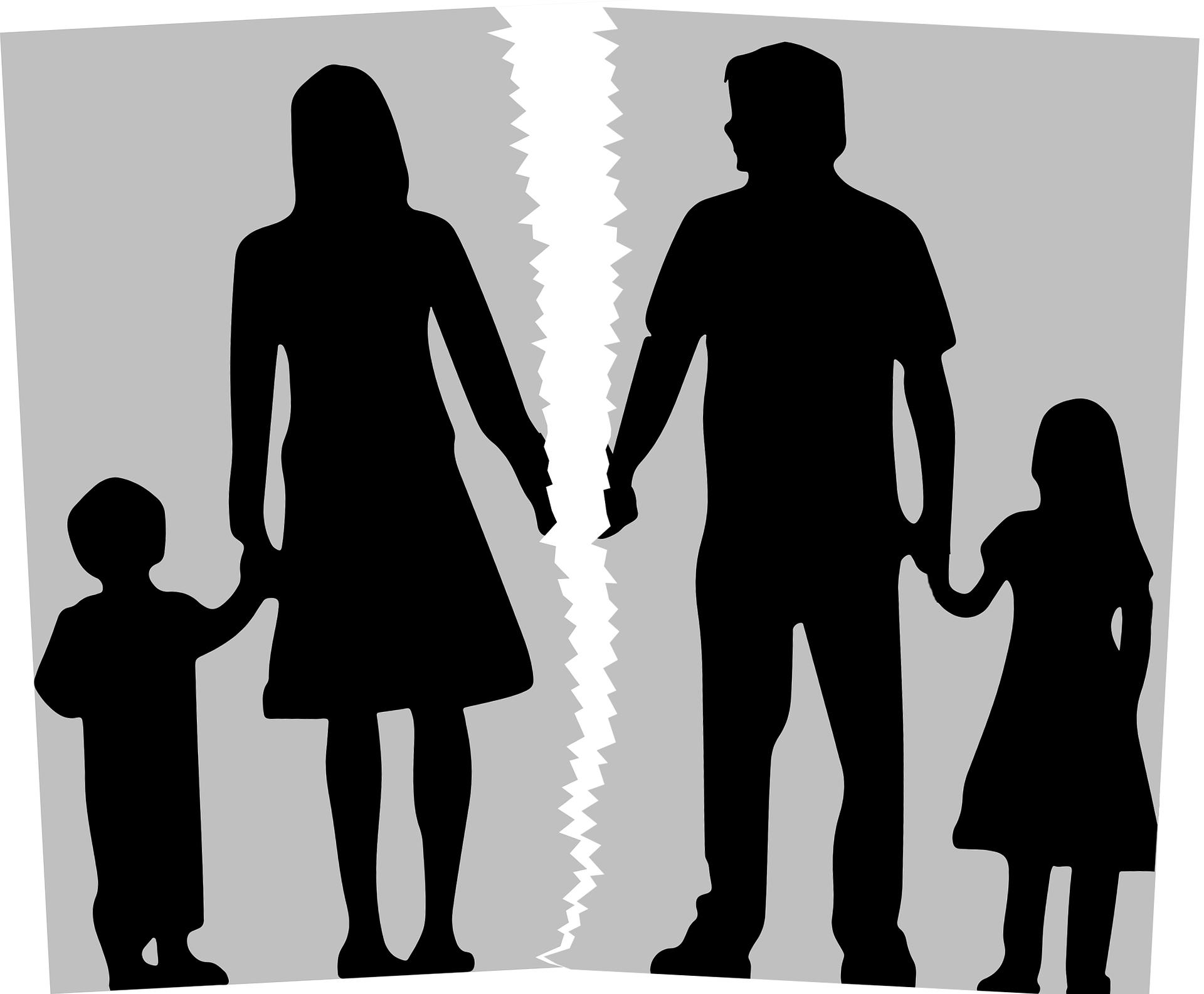 ظاهرة-الطلاق-في-الخليج-بين-التهوين-والتهويل2