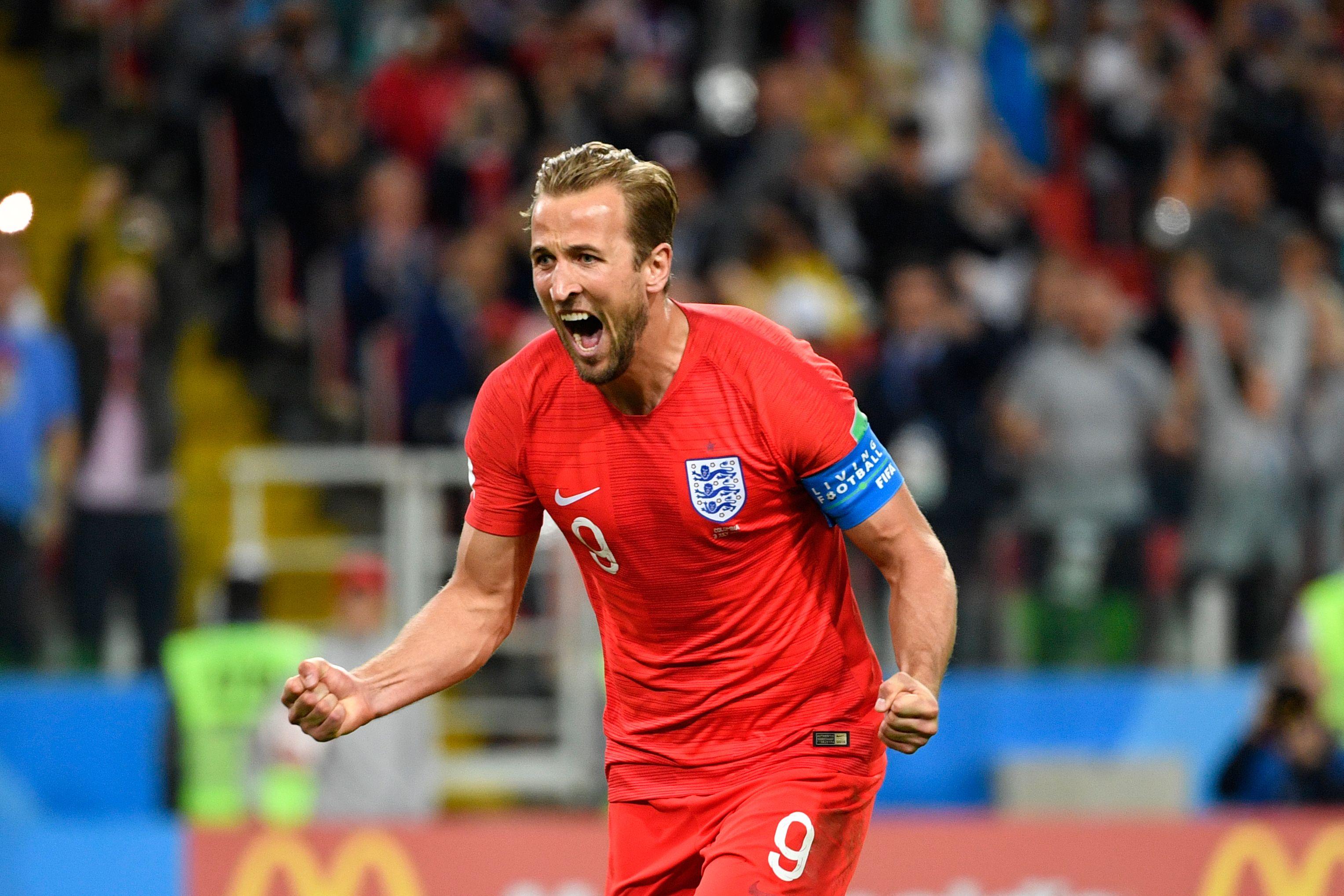 Harry-Kane-England-celeb