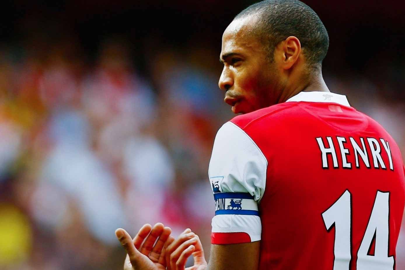 cban_Thierry_Henry