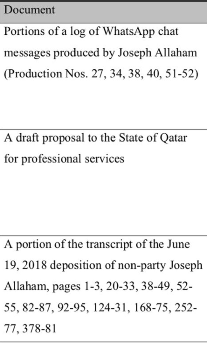 109-133456-qatar-broidy-us-court-3