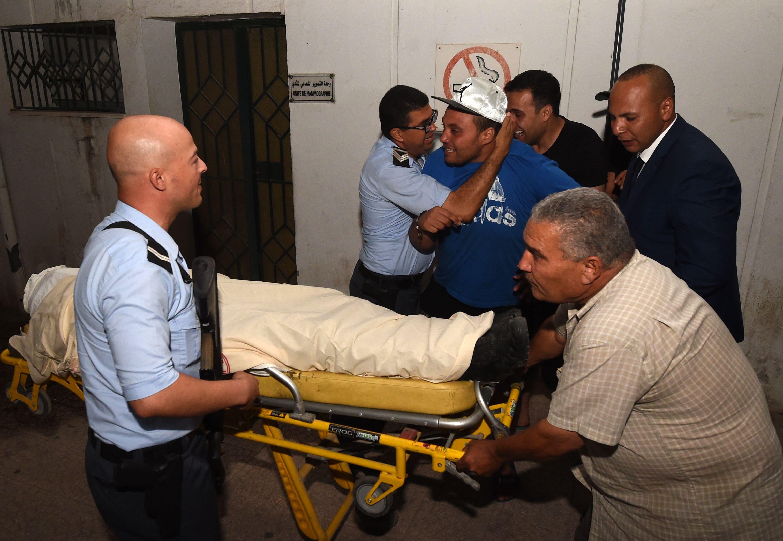 693013-ضحايا-الهجوم-الإرهابى-فى-تونس