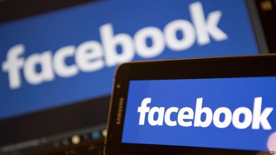 فيس بوك copy