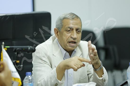 إسماعيل عبد الغفار إسماعيل (1)