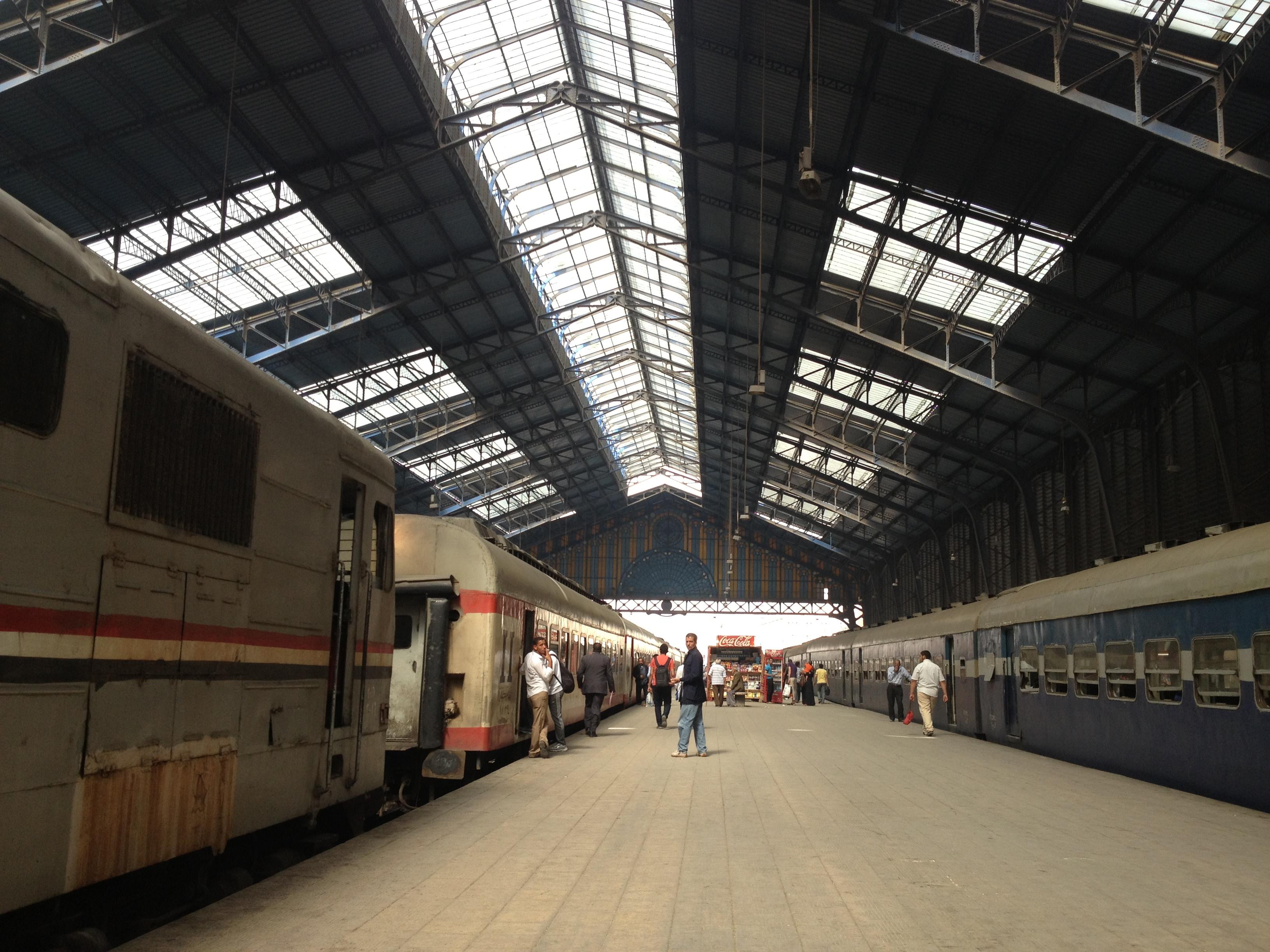 Misr_Station,_Alexandria,_Egypt