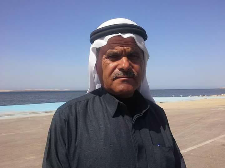 صيادين شمال سيناء (6)
