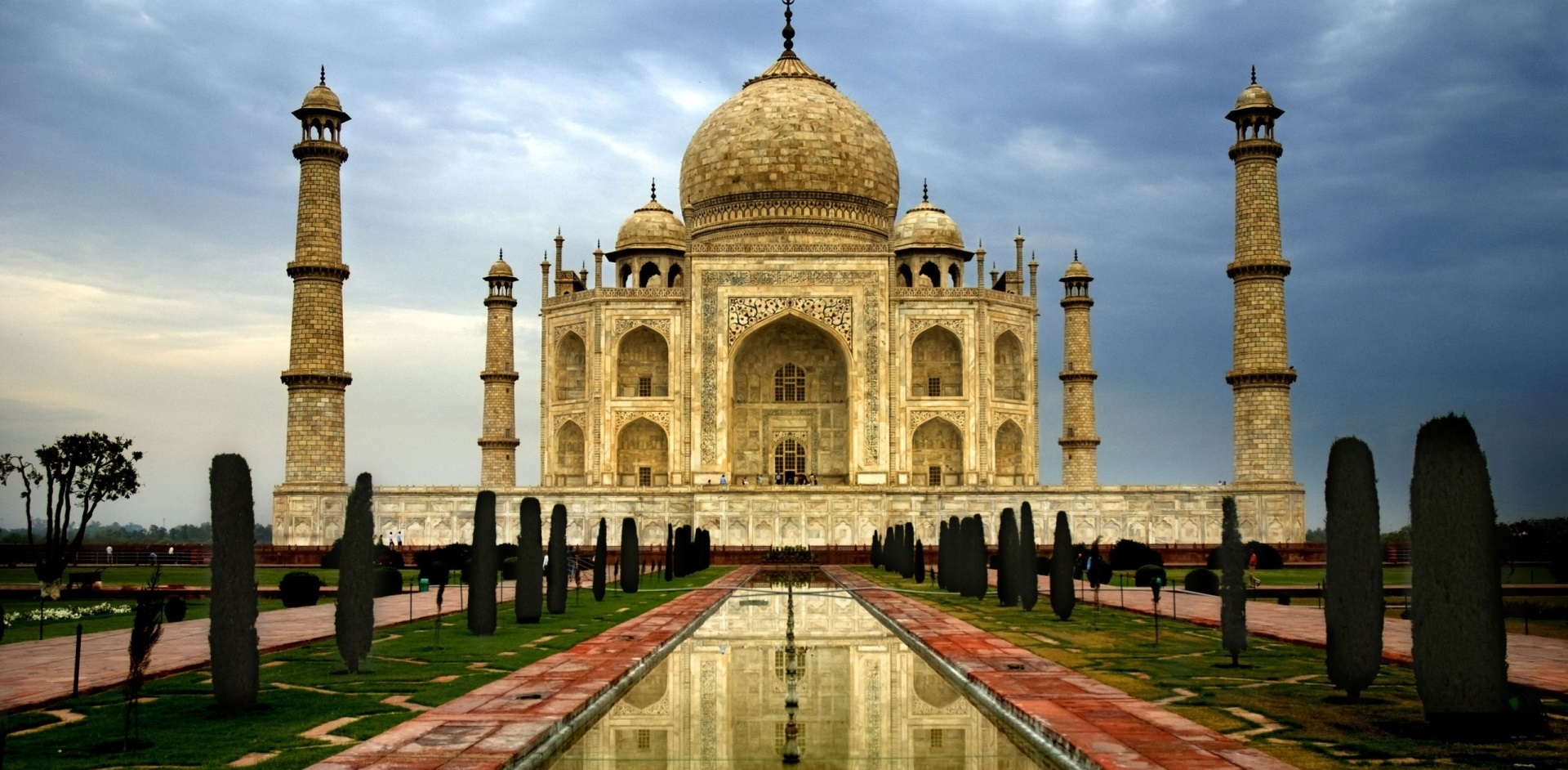 taj_mahal_india-hd_wallpapers