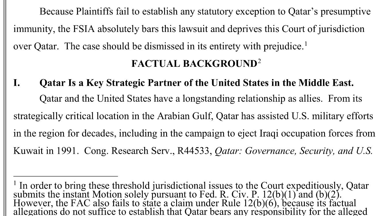 109-135132-qatar-broidy-case-court-3