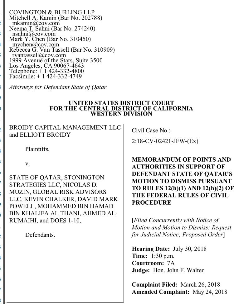 109-135132-qatar-broidy-case-court-2