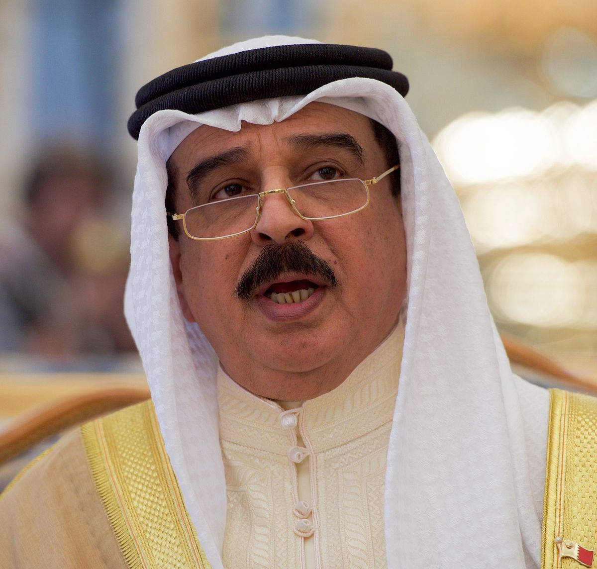 King_Hamad_bin_Isa_Al_Khalifa_of_Bahrain_(cropped)