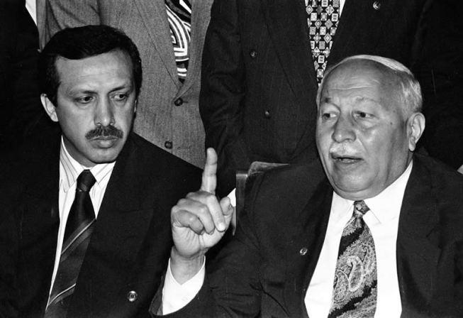 erbakan-ve-erdoganin-buyuk-oyunu-h1433352759