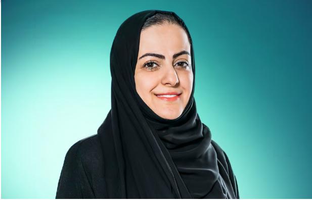 رانيا النشار