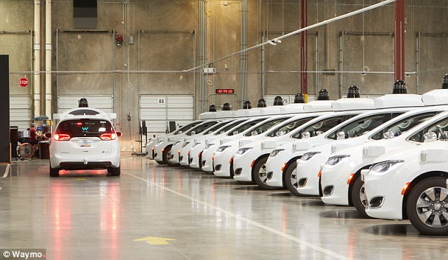 4F4E6EC100000578-6093457-Waymo_recently_doubled_its_operations_center_in_Chandler_Arizona-a-1_1535124594729