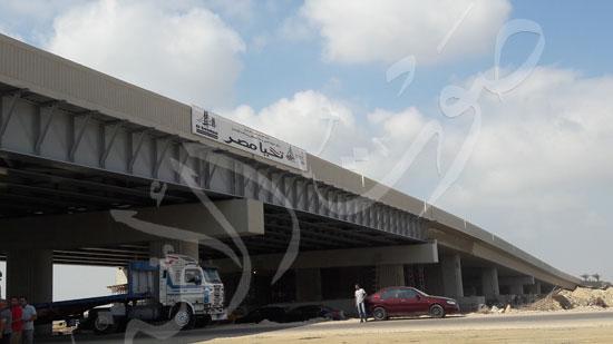 محاور-غرب-الاسكندرية-(1)