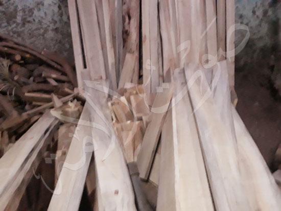 7-اخشاب-الكافور-بقنا