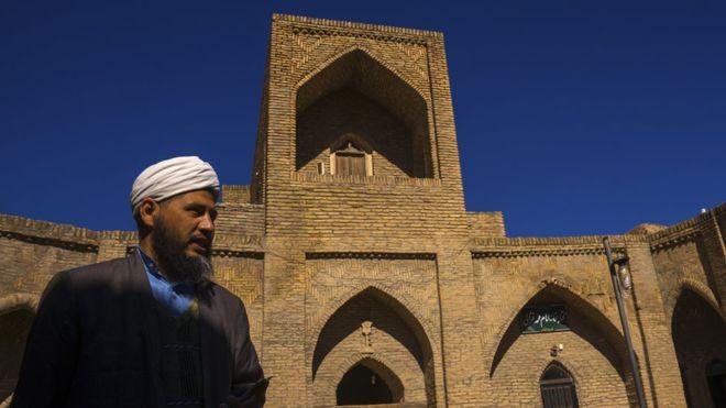 ايران 1