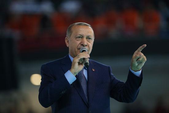 اردوغان-(1)