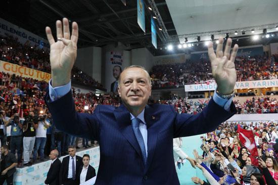 اردوغان-(3)