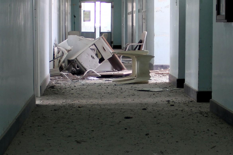 yemen-shelling-hospital-al-thawra-taiz-3