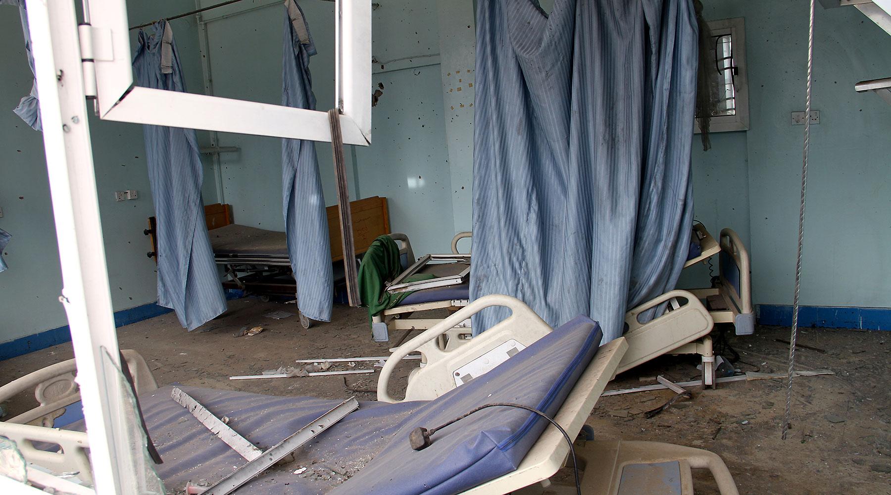 yemen-shelling-hospital-al-thawra-taiz-1