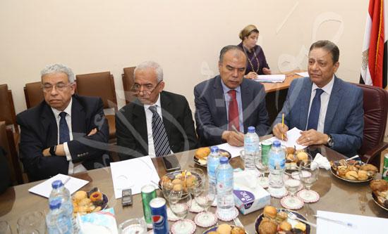 الهيئة الوطنية للصحافة، (1)