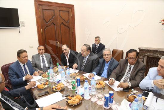 الهيئة الوطنية للصحافة، (2)