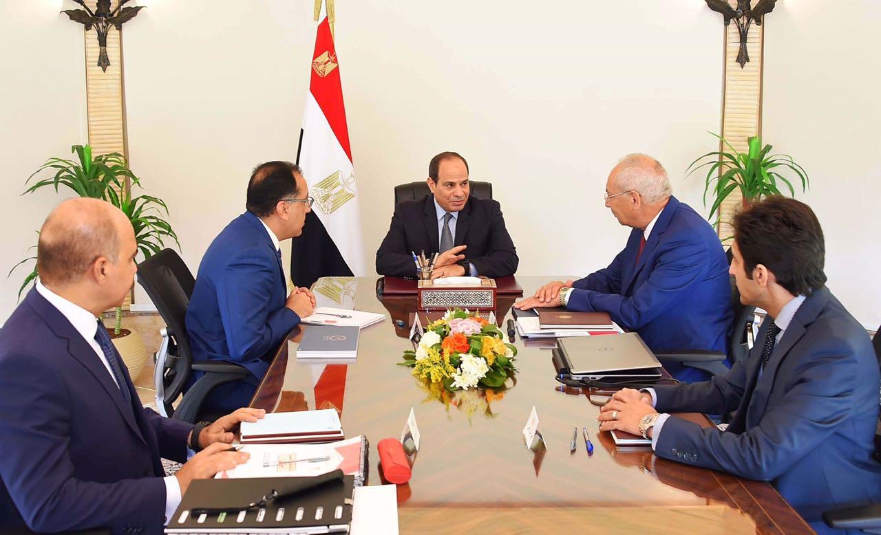الرئيس عبد الفتاح السيسي.jpg 2
