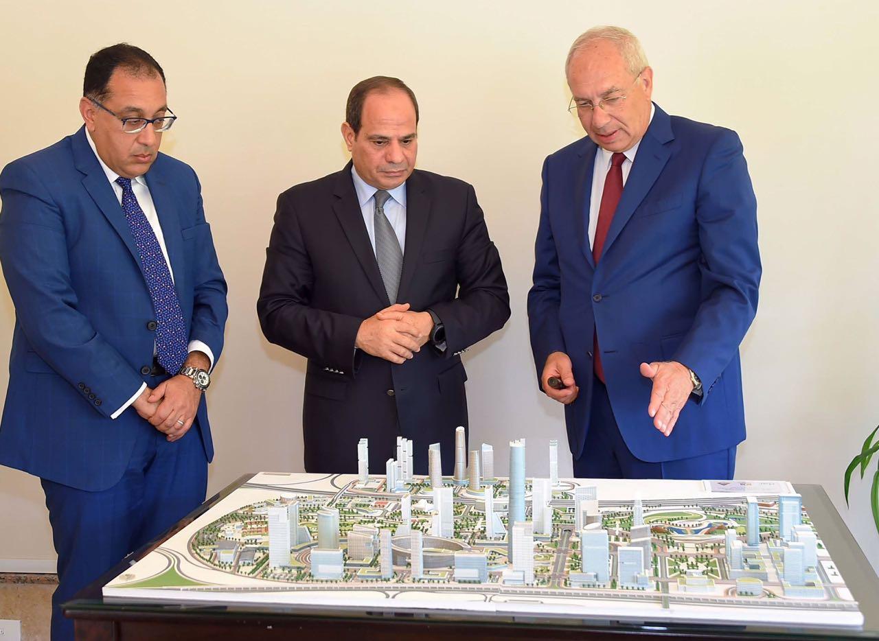الرئيس عبد الفتاح السيسي.jpg 3