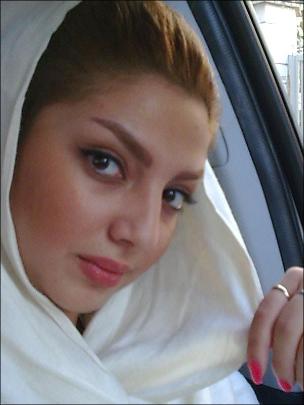 76791-جمال-نساء-ايران