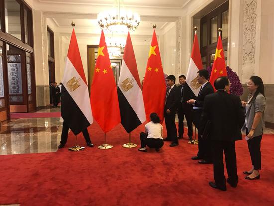 قاعة الشعب في بكين  (10)
