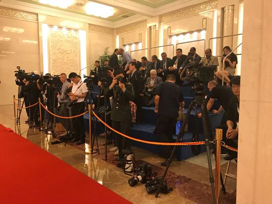 قاعة الشعب في بكين  (11)