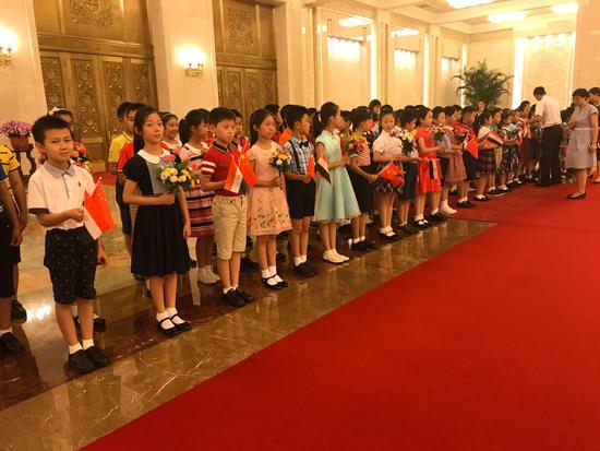 قاعة الشعب في بكين  (12)
