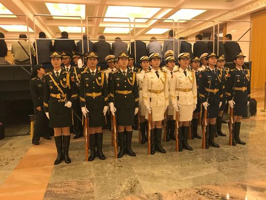 قاعة الشعب في بكين  (3)